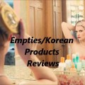 EmptiesKorean-Skincare-Makeup-Product-Review-Its-Skin-SUM37-Jay-Korea