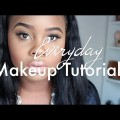 Everyday-Makeup-Tutorial-2016
