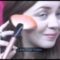 Everyday-beautiful-naturelle-makeup-tutorial-by-Tutorials-Point-2016