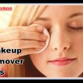 Face-makeup-remover-tips-in-a-simple-wayHow-to-remove-makeup-in-a-simple-way-by-Tutorials-Point