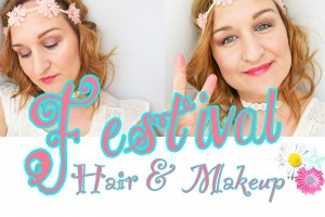 Festival-Hair-and-Makeup-1