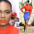 GET-READY-WITH-ME-MAKEUP-HAIR-OUTFIT-OMABELLETV