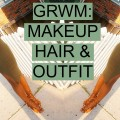 GET-READY-WITH-ME-Summer-Makeup-Outfit-Hair
