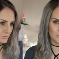 GRWM-Full-Face-Fresh-Everyday-makeup-Hair