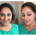 GRWM-Wedding-Guest-Makeup-Tutorial-B-Beautiful-by-Binita-