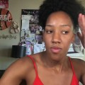 GRWMNatural-Hair-and-Natural-MakeupSuzetteJornae