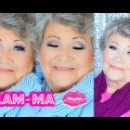 Glam-ma-Tips-Tricks-for-Mature-Skin