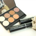 Gorgeous-Cosmetics-Review-Palette-and-Foundation-Mandy-Davis-MUA