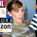 HAUL-ULTA-SEPHORA-AMAZON-skincare-fitness-makeup-random-Kitty-Kat-Does-Makeup