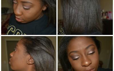 How-I-straighten-my-hair-Makeup