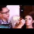 How-to-Apply-Concealer-Correctly-Celebrity-Red-Carpet-Makeup-Tutorial-Series-mathias4mak