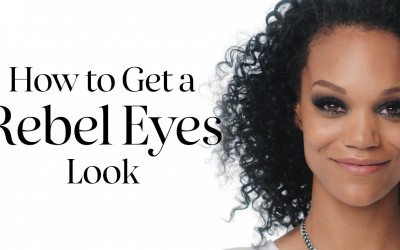 How-to-Get-a-Rebel-Eyes-Look-Sephora
