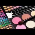 How-to-Secure-Makeup-Kit-Taking-Care-of-Cosmetics-Beauty-Tips-Episode-15