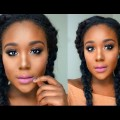 Instagram-BADDIE-Inspired-MAKEUP-TUTORIAL