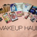 JAPANESE-MAKEUP-SKINCARE-PRODUCT-HAUL-TAGALOG-ENGLISH