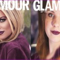 KHLOE-KARDASHIAN-CELEBRITY-MAKEUP-TRANSFORMATION-Emily-Rae