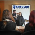 KRYOLAN-PHXPM-Workshop-with-CELEBRITY-MAKEUP-ARTIST-PAUL-MERCHANT