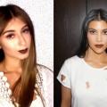 Kourtney-Kardashian-Inspired-Makeup-Tutorial