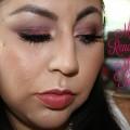 MODERN-RENAISSANCE-PALETTE-Makeup-Tutorial-CranberryOmbre-Smokey-Eye