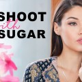 MY-PHOTOSHOOT-WITH-POPSUGAR-Photoshoot-Makeup-Pretty-Unfiltered-Eman