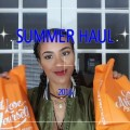 Makeup-Skincare-HAUL-2016-Sephora-Ulta-Philosophy