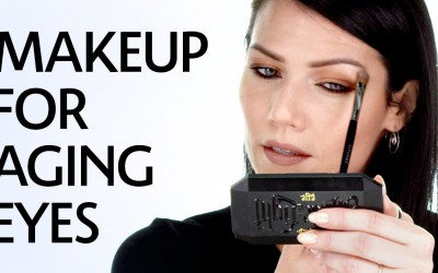 Makeup-Tips-and-Tricks-for-Aging-Eyes-Sephora