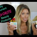 My-Current-Favorite-Beauty-ProductsMakeup-Skincare-HaircareLeslie-Ann-The-Beauty-Cop