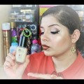 NEW-MAKEUP-FOREVER-WATER-BLEND-FOUNDATION-FIRST-IMPRESSION-REVIEW