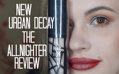 NEW-Urban-Decay-All-Nighter-Foundation-Review-and-First-Impression-with-Check-Ins-Cotton-Tolly