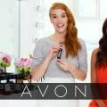 Natural-Summer-Makeup-Tutorial-with-Lauren-Andersen-Avon