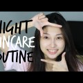 Night-Skincare-Routine-