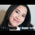 One-Brand-Makeup-Tutorial-Maybelline
