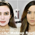 Quarter-Life-Makeup-Routine-Changes-Ive-Made-Since-I-was-a-Teen-Skin-Care-ad