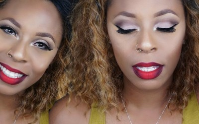 Red-Ombre-Lips-WOC-Edition