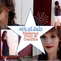 Simple-4th-of-July-Hair-Makeup-and-Outfits-Collab-With-Cassandra-Rogers