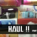 Skincare-Bodycare-Haircare-US-Drugstore-Haul-Part-2-Makeup-Mischief
