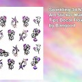 Sparkling-3d-Nail-Art-Sticker-Makeup-Tips-Decal
