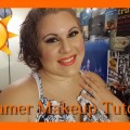 Summer-Makeup-Tutorial-Amelia-Rose
