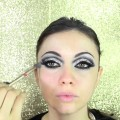 TRUCCO-NATALE-CAPODANNO-Makeup-beauty-ideas-perfect-makeup-tips-beauty-tricks-