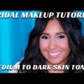 The-Perfect-Bridal-Wedding-Makeup-Tutorial-for-Medium-to-Dark-Skin-Tones-mathias4makeup