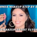 The-Perfect-Summer-Makeup-Tutorial-for-Dry-Skin-pt-2-mathias4makeup