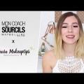 Tuto-Sourcils-les-conseils-de-Laura-Makeuptips-sur-le-maquillage-Maybelline