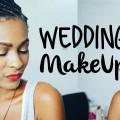 WEDDING-MAKEUP-