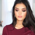 Wing-Liner-Cranberry-Eyes-Makeup-Tutorial