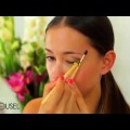 beauty-tips-for-teens-beauty-tips-tricks-beauty-makeup-styles-amazing-makeup-tips-