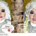 makeup-wedding-hijab-tutorial-makeup-pengantin-muslim-wedding-hijab-modern-2016