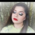 pakistaniindian-wedding-parties-makeup-and-hair-tutorial