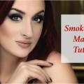 smokey-eyes-makeup-tutorial