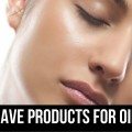 10-Must-Have-Products-For-Oily-Skin-BeautyTips-SkinCare