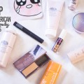 10-Top-Summer-beauty-products-Best-Korean-makeup-skincare-and-American-makeup-skincare-2016